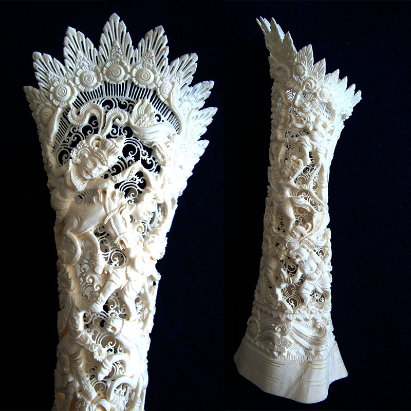 bone-carving-001