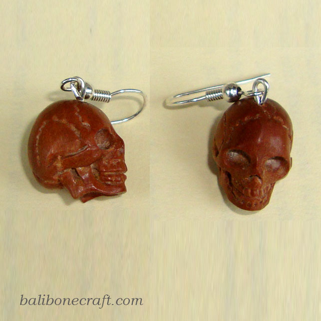 skull-earring-wood06
