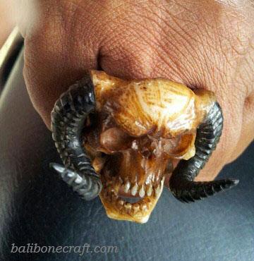 skull-ring006